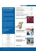 CARDIOLOGY - Sheikh Khalifa Medical City - Page 3