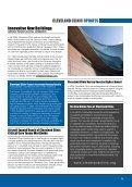 CARDIOLOGY - Sheikh Khalifa Medical City - Page 5
