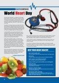 CARDIOLOGY - Sheikh Khalifa Medical City - Page 6