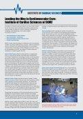 CARDIOLOGY - Sheikh Khalifa Medical City - Page 7