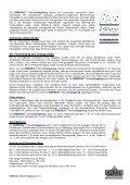 DIME Nanoversiegelung - DIME Flüssigkunststoffe, Inhaber D.R. ... - Seite 2