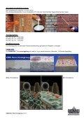 DIME Nanoversiegelung - DIME Flüssigkunststoffe, Inhaber D.R. ... - Seite 3