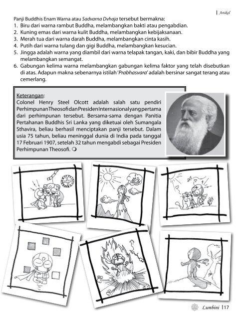 Download PDF (10 MB) - DhammaCitta