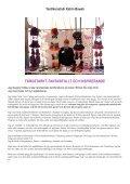 STICKAT på CATWALKEN - Katrin Bawah - Page 3