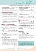 Speciale Behandelingen - Page 2