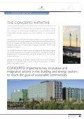 Download EN - Concerto - Page 5