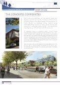 Download EN - Concerto - Page 6