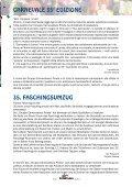 Domenica 12.02.2012 Sonntag Domenica 12.02.2012 Sonntag - Page 3