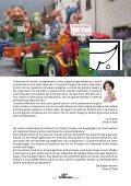 Domenica 12.02.2012 Sonntag Domenica 12.02.2012 Sonntag - Page 7