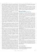 Zervixkarzinom – heilen und verhindern - Seite 7