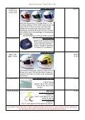 Helme ARAI - Kartsport Buchhorn - Seite 2
