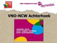 Presentatie Achterhoek 2020 GerritPillen.pdf - VNO-NCW Midden