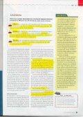 Descargar Archivo - Page 5