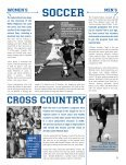 FOOTBALL - Page 3