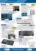 Q1 - 2013 Promo.pdf - Sykes-Pickavant - Page 6