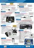 Q1 - 2013 Promo.pdf - Sykes-Pickavant - Page 7