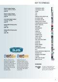 Cordless Power Makita - Bellscott.ie - Page 5