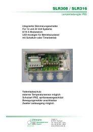 SLR308 316 DB D Photo.cdr - Esomatic.de