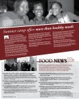 Express sNaP - Greater Chicago Food Depository - Page 6