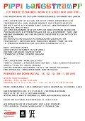 """'Qio / 11100 UHR - Svetlana Fourer Ensemble Köln - Page 2"