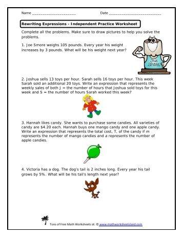 math worksheet : conditional probability independent practice worksheet  math  : Independent Practice Math Worksheet