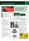 Elastomers - Era Polymers - Page 6