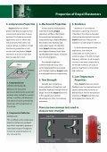 Elastomers - Era Polymers - Page 7