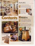 built-in bookcases - Wood Tools - Page 3