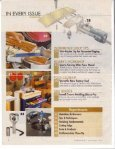 built-in bookcases - Wood Tools - Page 4