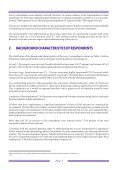 Download PDF - Institute of Economic Affairs Ghana - Page 5