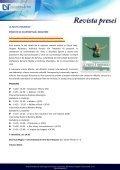 05 REVISTA PRESEI 07-noi-2012 - dci.uvt.ro - Universitatea de Vest ... - Page 2