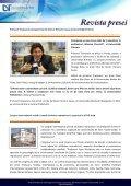 05 REVISTA PRESEI 07-noi-2012 - dci.uvt.ro - Universitatea de Vest ... - Page 4