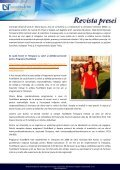 05 REVISTA PRESEI 07-noi-2012 - dci.uvt.ro - Universitatea de Vest ... - Page 6