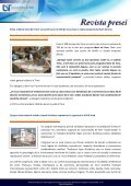 05 REVISTA PRESEI 07-noi-2012 - dci.uvt.ro - Universitatea de Vest ... - Page 7