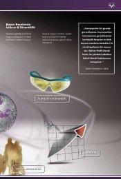 Broşürümüz - Welser Profile Austria GmbH