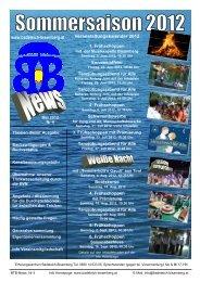 BTB-News 04 2011 05.pub
