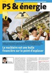 2013-Juni 2013-franz.pdf