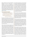 Afghanistan Report.. - Kabul Reconstructions - Page 6