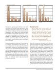 Afghanistan Report.. - Kabul Reconstructions - Page 7
