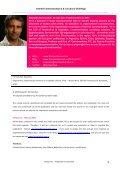 Internal Communication 2.0 - Formanchuk & Asociados - Page 2