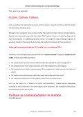 Internal Communication 2.0 - Formanchuk & Asociados - Page 6