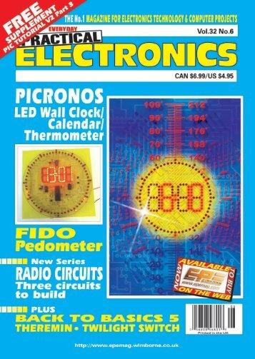 EPE 2003-06.pdf