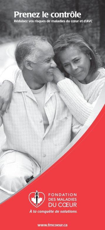 G0560b FreHP2104F.indd - Fondation des maladies du coeur du ...
