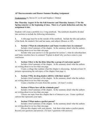 ap economics practice essays Ap psych essay answers our ap macroeconomics practice test directory has a list of the best resources for your ap macro review ap macroeconomics essay answers.