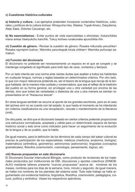 J Los Sinónimos Cerrar
