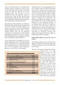 Download PDF - Institute of Economic Affairs Ghana - Page 3
