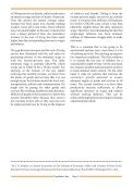 Download PDF - Institute of Economic Affairs Ghana - Page 4