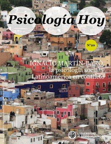 psico-enero-web2