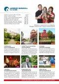 Valkeakosken kaupungin matkailu- ja ... - Valkeakoski - Page 3