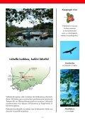 Valkeakosken kaupungin matkailu- ja ... - Valkeakoski - Page 5